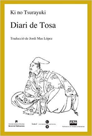 Diari de Tosa(932)
