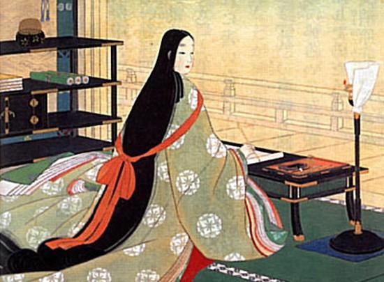 First-Female-Novelist-e1341354978327