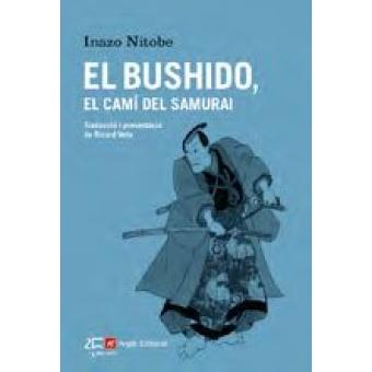 El Bushidō, el camí del samurai(1905)